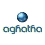 AGHATHA - Soluções e Serviços Governança TI, Segurança Informação e Monitoramento Disponibilidade e Performance